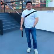 sushilk877760's profile photo