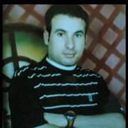 aabdlhyaa450520's profile photo