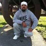 josev641245's profile photo