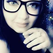 oksanac912359's profile photo
