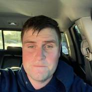 friedley65's profile photo
