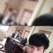 useraw058's profile photo