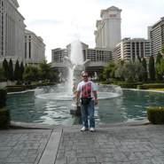 garciaj673380's profile photo