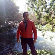 renec071972's profile photo