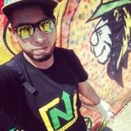 panchol682136's profile photo