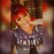 lindamird's profile photo