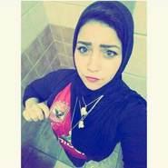 zizi130's profile photo