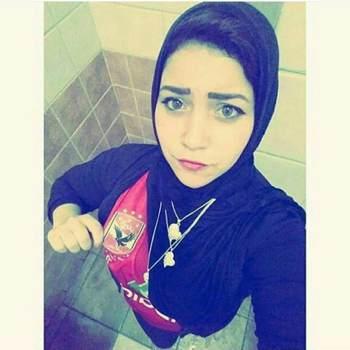 zizi130_Al Qahirah_Kawaler/Panna_Kobieta