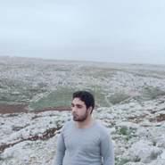 mohmadh113's profile photo