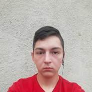 manuelt987132's profile photo