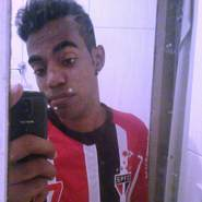 rodrigos218022's profile photo