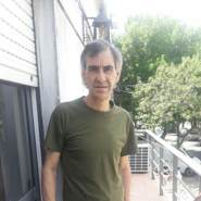 domingog811801's profile photo
