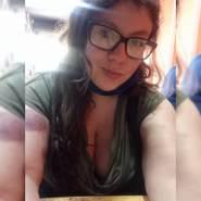 alejandrap181940's profile photo