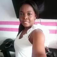 anap88390's profile photo