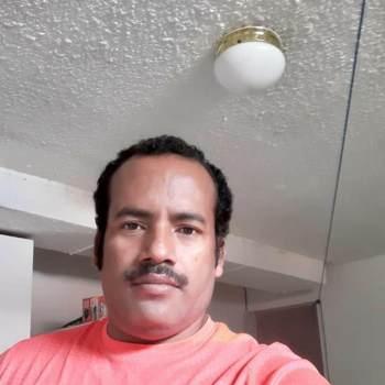 rolandov381395_Mississippi_Single_Male