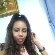 ayameyt304765's profile photo