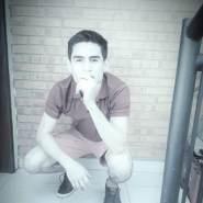 ismaelc581992's profile photo