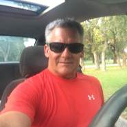 glynn61's profile photo