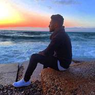 abouda580871's profile photo