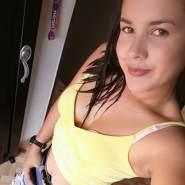 linas42's profile photo