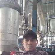 siarereo's profile photo
