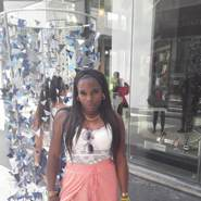 judithbustamantegarc's profile photo