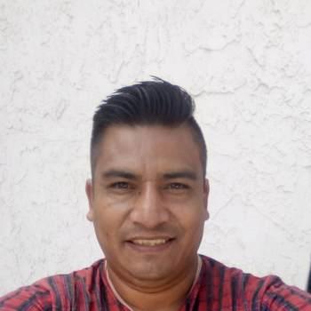 saulp284561_Baja California_Kawaler/Panna_Mężczyzna