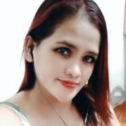 valdezm459516's profile photo
