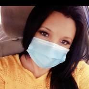 gloriaa469207's profile photo