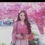 hxgc584's profile photo
