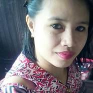 norr497's profile photo