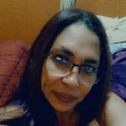 maribelr308944's profile photo