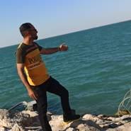 ysraa07's profile photo
