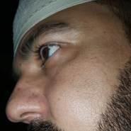 pathan583903's profile photo