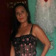 kemblys349451's profile photo