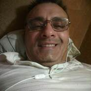 joseg651540's profile photo