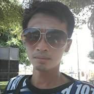 mm46807's profile photo