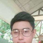 dennis678027's profile photo