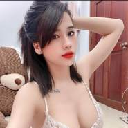 thuyv434723's profile photo