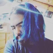 anteg61's profile photo