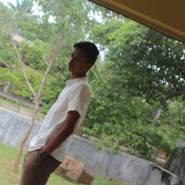 sameerap407561's profile photo