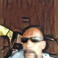 robertl584779's profile photo