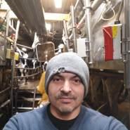 pedrotrl1230's profile photo