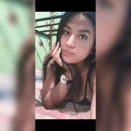 estefanias803415's profile photo