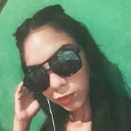 melany403862's profile photo