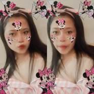 disah835's profile photo