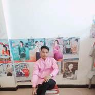 singkham55's profile photo