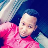 abutalbur_lukwaro's profile photo