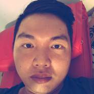 pham210's profile photo