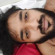 roshanc797157's profile photo